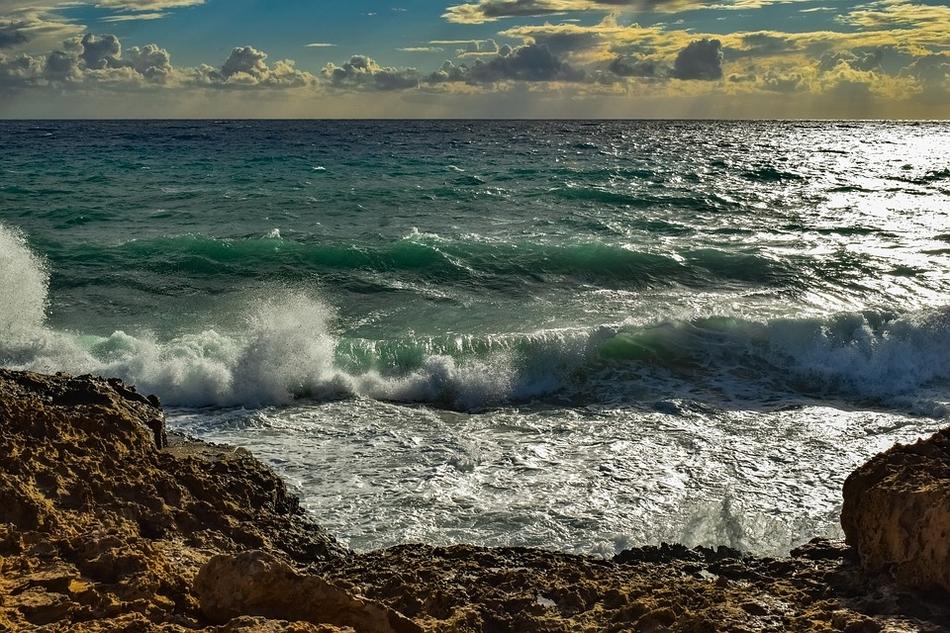 хотели Слънчев бряг 12 от Holiday Planet