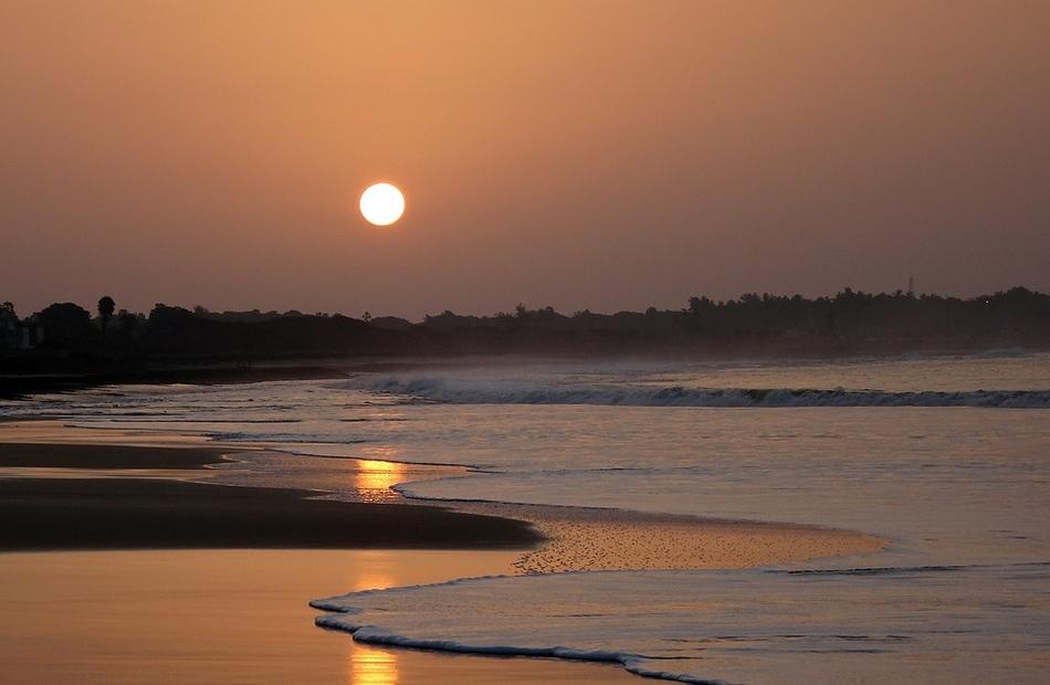 хотели Слънчев бряг 13 от Holiday Planet