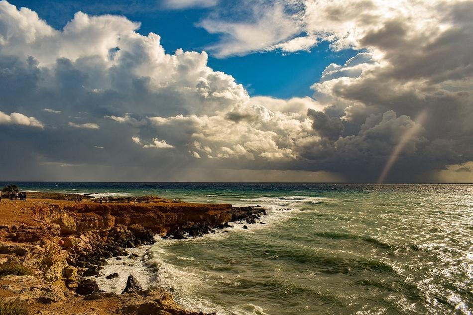 хотели Слънчев бряг 15 от Holiday Planet