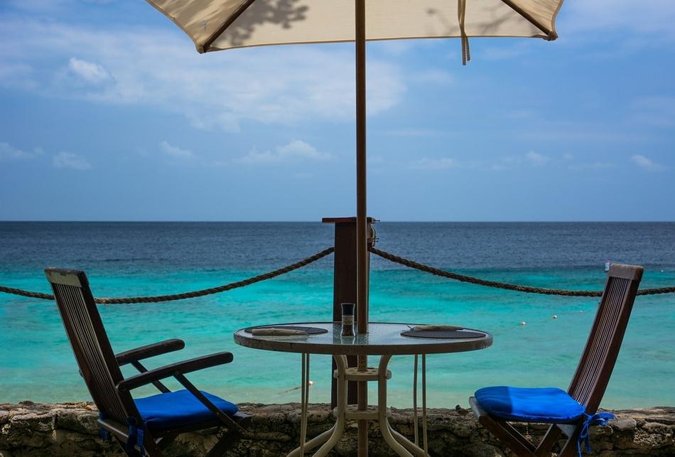 хотели Слънчев бряг 18 от Holiday Planet