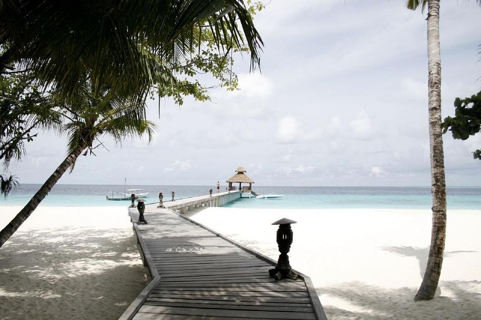 хотели Слънчев бряг 19 от Holiday Planet