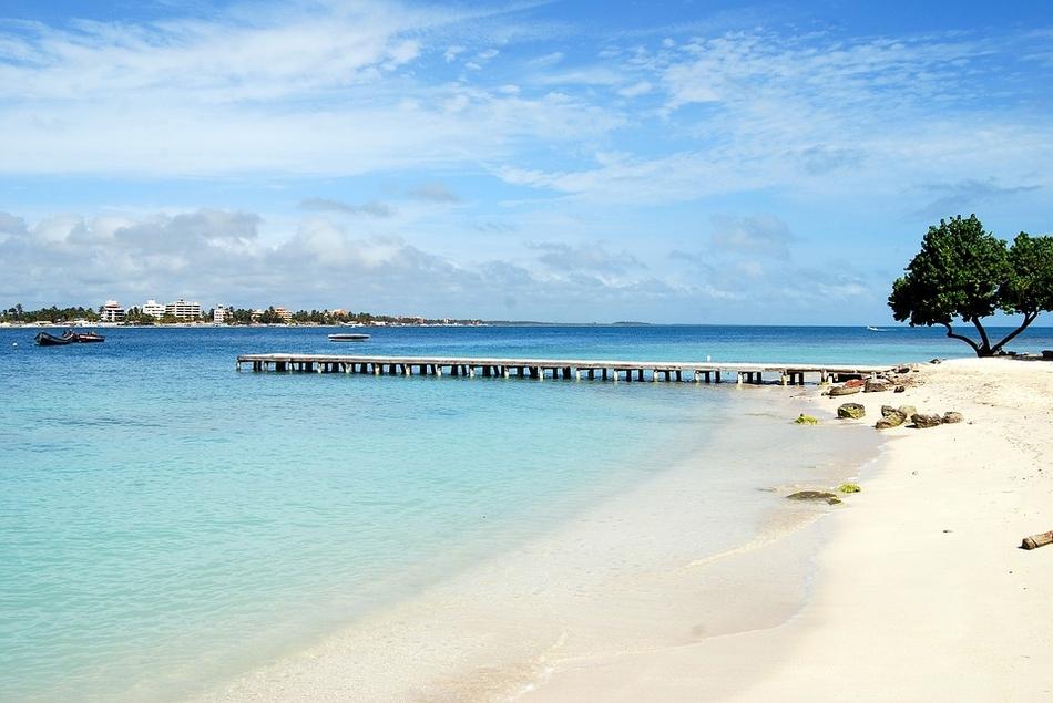 хотели Слънчев бряг 1 от Holiday Planet