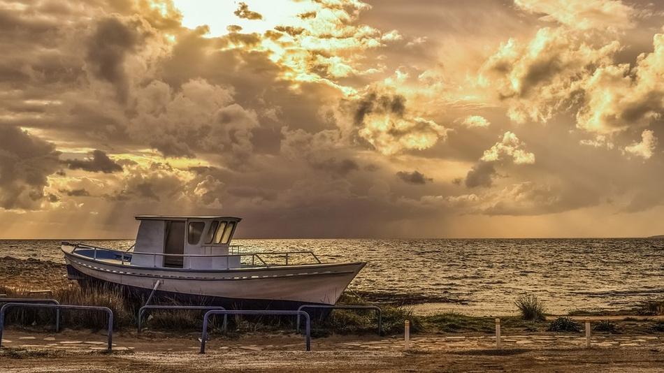 хотели Слънчев бряг 20 от Holiday Planet