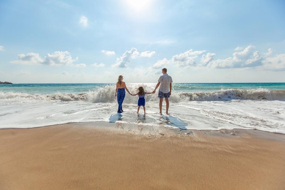 хотели Слънчев бряг 22 от Holiday Planet