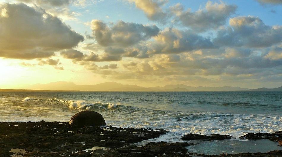 хотели Слънчев бряг 4 от Holiday Planet