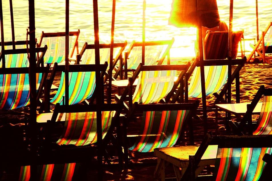 хотели Слънчев бряг 6 от Holiday Planet