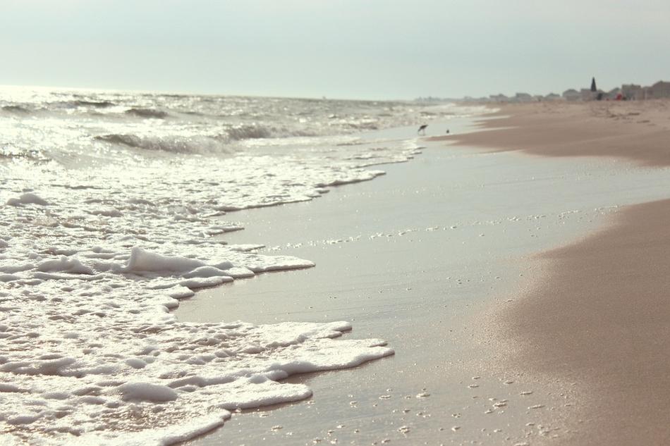 оферти за море 11 от Holiday Planet