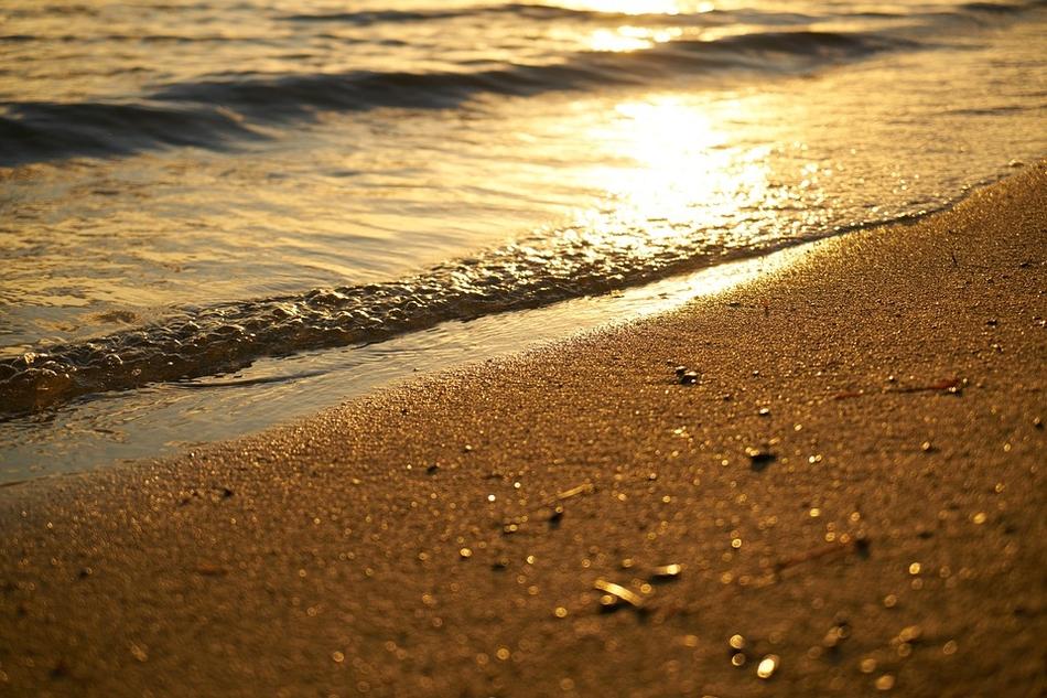 оферти за море 27 от Holiday Planet