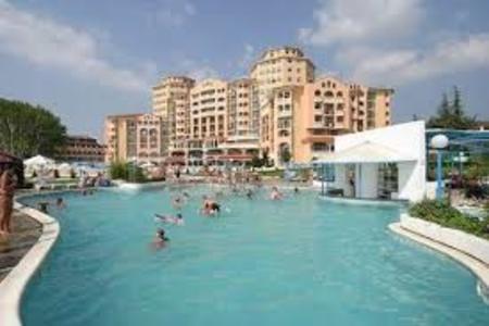Хотели в Елените 2 Най-доброто място за почивка