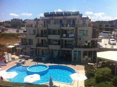 Хотели Созопол 3 Топ курорт за почивка и релакс
